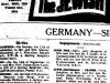 dora-and-sam-get-engaged-september-1933