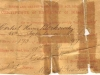 harry-burke-birth-certificate-28-09-1904
