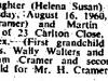 helena-walters-birth-announcement-jc-august-1960