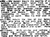 leon-karr-passes-away-1964