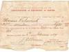miriam-birth-certificate-22-12-1908