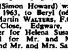 simon-walters-birth-announcement-jewish-chronicle-26-apr-1963