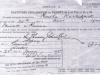statutory-declaration-june-1915