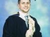 adam-colp-graduates-2004