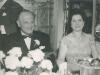 freda-and-bert-at-joans-wedding