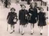 gloria-judy-joyce-and-joan-circa-1938