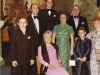 howards-barmitzvah-1971-with-freda-maurice-and-dora-finger