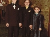 howards-barmitzvah-1971-with-laurence-and-paul