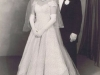 joan-and-ronnie-get-married-15-06-53
