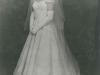 joan-finger-at-her-wedding