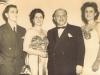 maurice-freda-bert-joan-about-1950