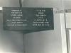 leon-karr-memorial-blood-bank-1