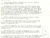 leon-karr-memorial-blood-bank-letter-1