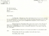 leon-karr-memorial-blood-bank-letter-2