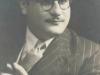 leon-karr-october-1951