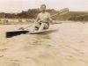 harry-burke-canoeing