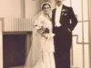 miriam-and-harry-get-married-02-05-1935