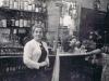 miriam-at-work-behind-the-bar
