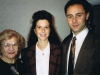miriam-with-louisa-and-simon-walters-at-their-auf-ruf-1991