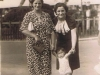 dora-and-miriam-with-beryl-probably-1936