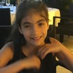 Skyla Chasan